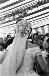 MOST-ICONIC-BRIDE-EVER-JACQUELINE-NOUVIER-KENNEDY-8