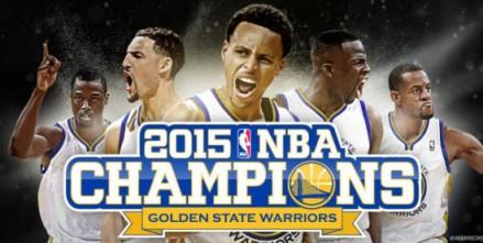 Golden-State-Warriors